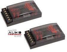 Audio System FWR EVO 2-Wege Frequenzweichen / Crossover 1 Paar (2 Stück)