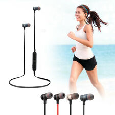 Awei A920BL Wireless Bluetooth Sports Music Stereo Headset for Smartphone PC