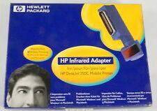 HP Infrared Adapter for HP DeskJet 350C Mobile InkJet Printer C3393A