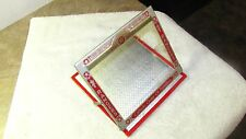 Vintage Jr. Star Graph Educational Toy - Rangers / Catholic Order of Foresters