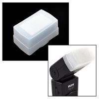 Diffuser Flash Soft Light for Metz 44AF-4 Metz 44AF-4i