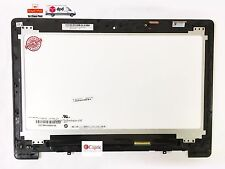 "13.3"" ASUS S301 N133BGE-L41 Rev.C3 JA-DA5308RA Touch screen digitizer Display"