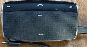 Jaba Cruiser2 in-car Bluetooth Speaker & FM Transmitter