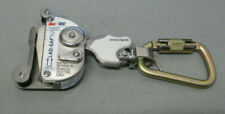 Dbi-Sala Lad-Saf X2 6160030 Detachable Cable Safety Sleeve