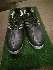 Adidas Tour 360 3.0 Golf Shoes Size Men's 11 Worn Once Excellent Condition