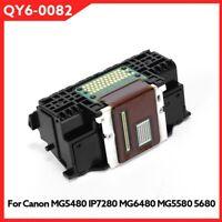 Canon Print Head For Canon MG5550 MG5540 MG5440 MG5420 MG5450 MG5520 US