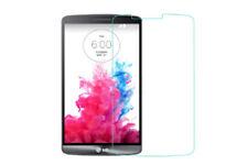 Markenlose kratzfeste Handy-Displayschutzfolien für das LG G3 Hartglas