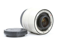 Canon EF 2x II Extender Converter Konverter 2.0x + TOP (218346)
