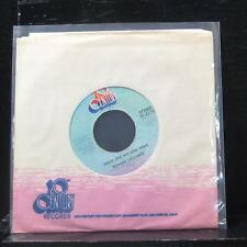 "Richard Cocciante - When Love Have Gone Away / If I Were 7"" VG TC-2275 Vinyl 45"