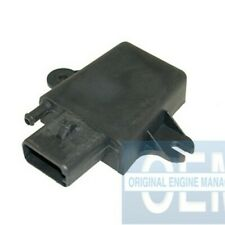 Manifold Absolute Pressure Sensor   Forecast Products   MS22