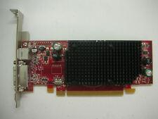Ati X1300 109-B17031-00 B170 256mb DVI S-Video PCI-Express