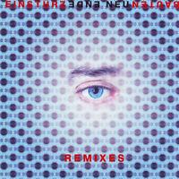Einstürzende Neubauten - Ende Neu (Remixes) - Breakbeat, Experimental, drum bass