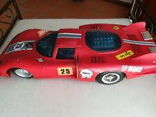 Ellegi ALFA ROMEO 33 Le Mans 46 cm