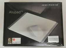 Just Mobile Alupad Mouse Pad