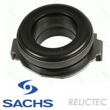 Central Clutch Release Bearing for Mazda Ford KIA Asia:6,626 III 3,V 5,RANGER