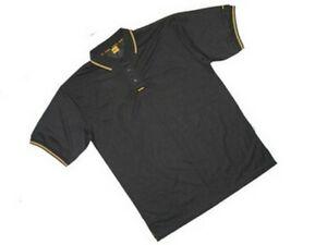 DEWALT Coolskyn Grey Polo Shirt Available in XL & 2XL