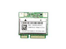 New OEM Dell Inspiron M5030 N5030 Wireless WiFi Mini-PCI Express Card - 2P1GR