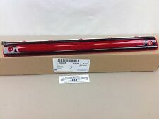 Chevrolet Uplander Buick Terraza Pontiac SV-6 High Mount 3rd Brake Light new OEM