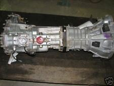 1996 tacoma Transmission 4x4 with transfer case