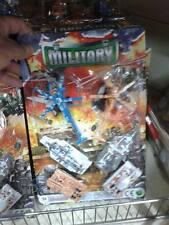 portaerei carro armato elicotteri gioco di qualità giocattolo toy a20 natale