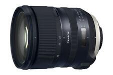 Nuovo Tamron SP 24-70mm F/2.8 Di VC USD G2 Nikon A032