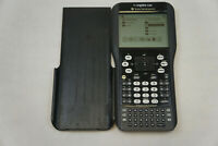 Texas Instruments TI-Nspire CAS Graphing Calculator ( Good Working Condition)