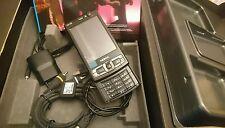 Nokia  N95 - 8GB Schwarz (ohne Simlock)    Top Zustand !!