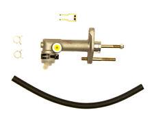Clutch Master Cylinder Exedy MC226 fits 95-02 Kia Sportage
