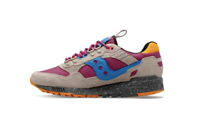 Saucony Shadow 5000 Astrotrail Pack S70559-2 Size 8 - 12 BRAND NEW