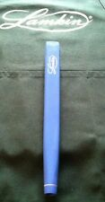 1 NEW Lamkin JUMBO PUTTER Grip - Light Blue