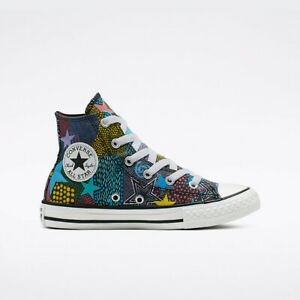 scarpe all star converse bimbo