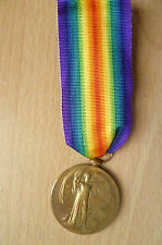ROYAL NAVY WW1 VICTORY MEDALS TO 153341 CHIEF ENGINE ROOM ARTIFICER FJ PACKER