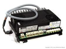 Electronic start unit (SLV controller) Danfoss Secop 105N4627 for freezer system