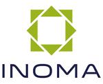 Inoma
