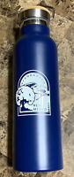 Stainless Steel Double Wall Vacuum Insulated Flask Water Bottle 21 oz Alamogordo