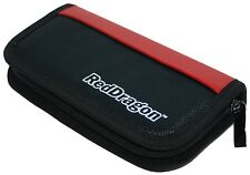 Red Dragon Slim Dart Wallet / Dart Case