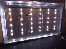 "42"" polaroid 3-42-led-14 led backlight strip Type A"
