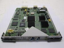 Nortel Metro NT0H21CBE5 5200 Series Gigabit Ethernet Multiplexer Line Card