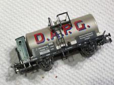 Epoche I (1835-1920) Modellbahnen der Spur H0-Güterwagen Konvolut