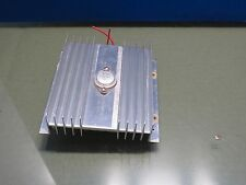 CHARMILLES ANDREW CNC WIRE EDM RESISTOR