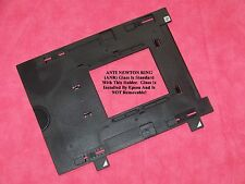 Epson Perfection v700 & v750 & GT-X970 - Film Holder 4x5 ANTI NEWTON RING Glass