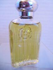 Vintage Georgio beverly Hills Extraordinary Mens splash Cologne .5 fl ox 15 ML