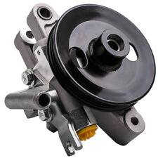 571002E200 Pour Hyundai Tucson JM KIA Sportage Power direction pompe 2,0 CRDI