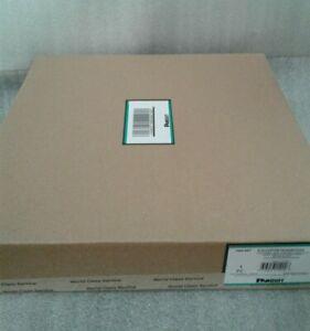 Panduit FZUYP7E7EBAF020 Fiber Optic Cable 20 Ft. - Factory Sealed Box