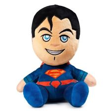 "Superman 7"" Plush Toy"