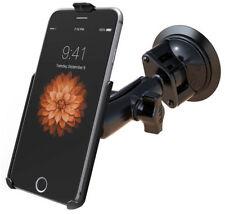 RAM Mobile Phone Car Mounts/Holders for Apple