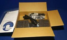 HP A7E32AA Docking Station - New Open Box