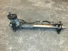 Audi S3 8L 2.0T MK1 98-06 Power Steering Rack 1J2422105DE