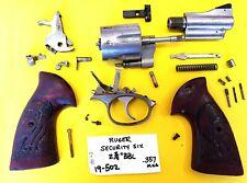 Ruger Grip Pistol Parts for sale   eBay