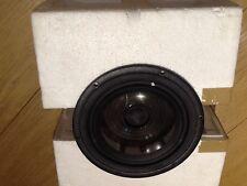 Seas T18RE/XFcTv2 speaker